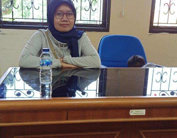 Petani Pulau Rimau Tuntut Keadilan Pemkab Banyuasin