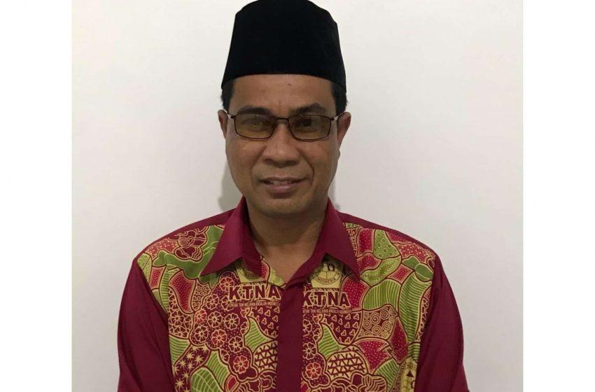 Dewan Kehormatan HIPMI Banyuasin Sesalkan Pernyataan Ketua Tim Caretaker BPD HIPMI