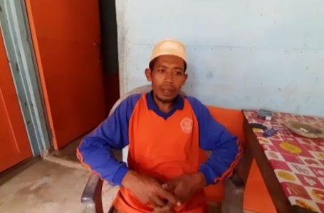 Tokoh Masyarakat Lais Dukung Calona Kapolri Komjen Pol Drs Listyo Sigit