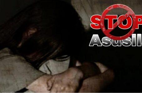 LPAI Dampingi Pelajar SMP Terapi, Korban Pemerkosaan 2 Pria Beristri