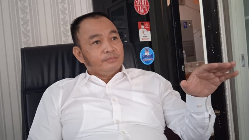 Tim Gabungan YLKI Sumsel Segera Temui Tersangka JT di Polrestabes Palembang