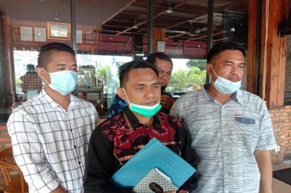 Mobil Pengusaha di Palembang Ditarik Leasing, BRI Finance sebut Sudah Sesuai Prosedur