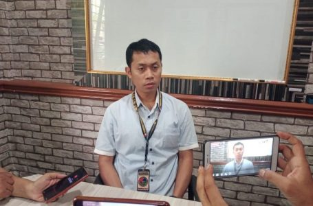Puluhan Tahanan Narkoba Kabur, 27 Tertangkap 3 Masih DPO