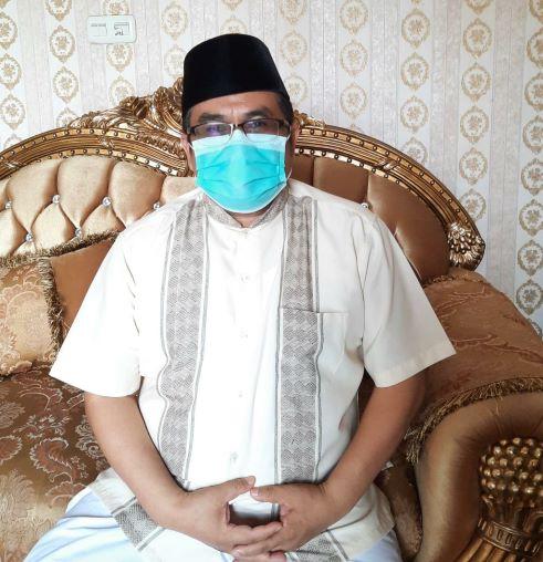 Kemenag Buka Posko Pengaduan Madrasah yang Terapkan PTM