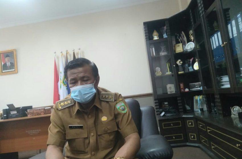 SMK Negeri 2 Palembang Utamakan Siswa Sehat