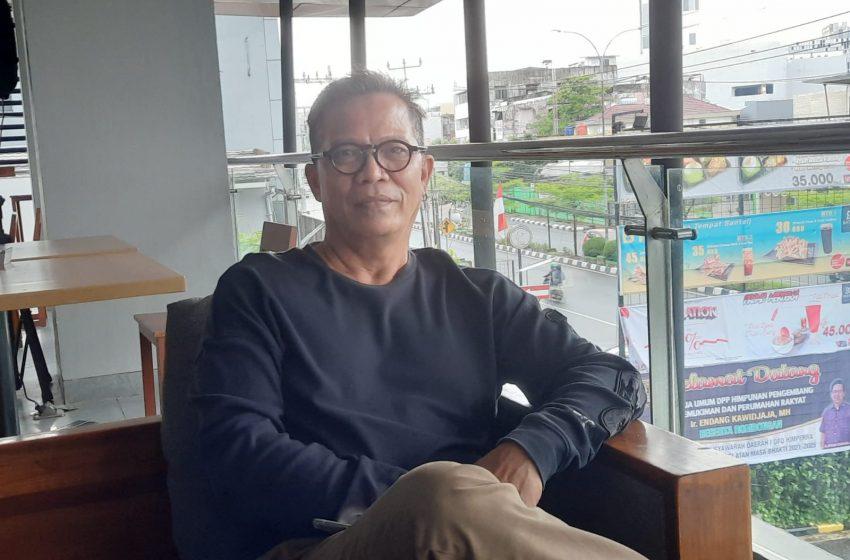 Pengamat Olahraga Nilai Polemik di KONI Sumsel Akibat Miss Communication