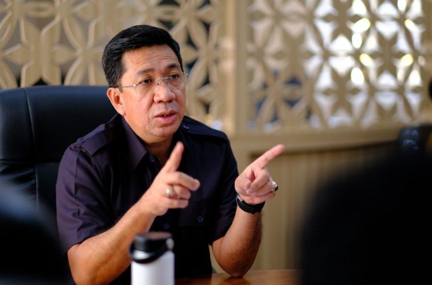 Berhadiah Rp 50 Juta Disperkim Sumsel  Umumkan Jawara Harpenas
