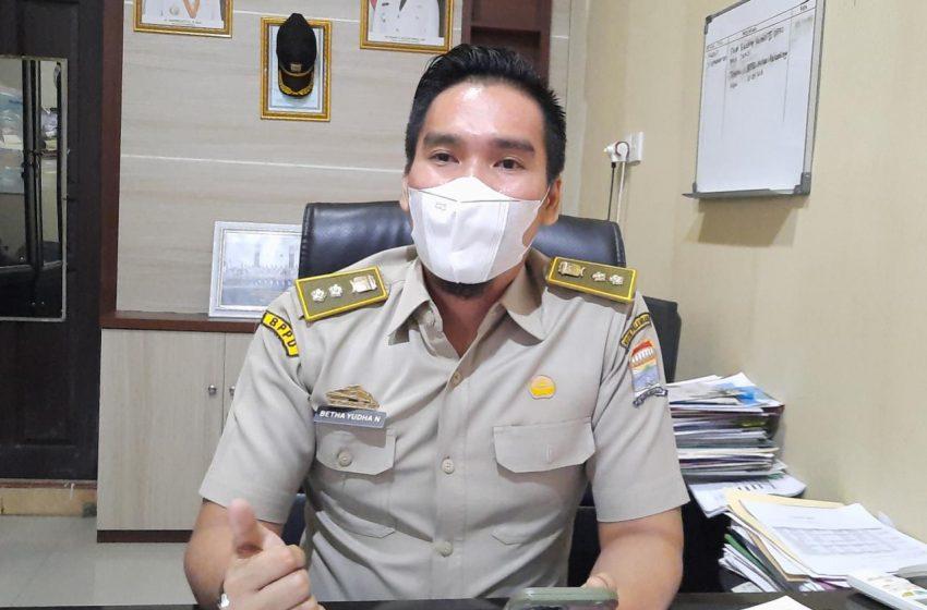 Permudah Bayar Pajak, BPPD Siapkan Mobil Keliling di 6 Kecamatan Kota Palembang