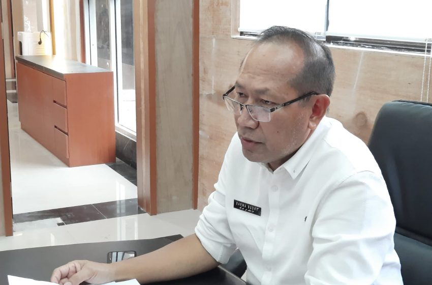 PU Bina Marga Segera Tuntaskan Akses Jalan Menuju Jembatan Musi VI